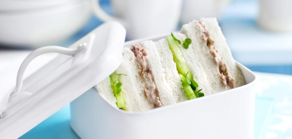 Afternoon-Sandwiches