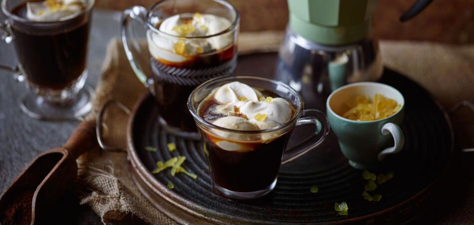 Hot-Ginger-Kaffee