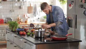 Energiesparendes Kochen: Wie kocht man und spart gleichzeitig Energie?