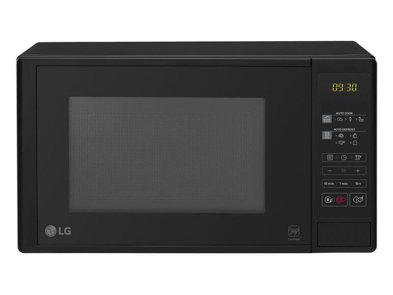 LG Mikrowelle »MS 2042 D